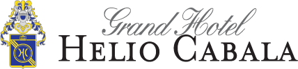 logo footer Grand Hotel Helio Cabala
