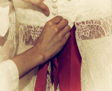 matrimonio-civile-bottom-1-2